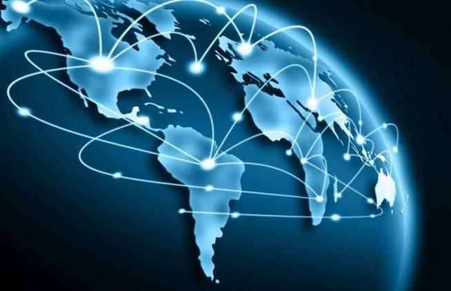 해외-배팅-사이트